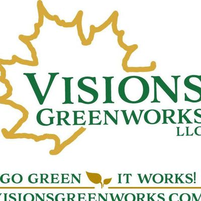 Avatar for Visions Greenworks Paulsboro, NJ Thumbtack