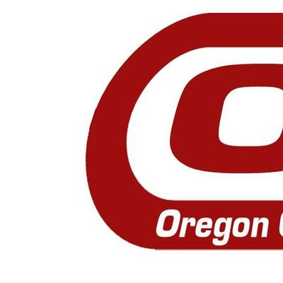 Avatar for Oregon Concrete Resurfacing, LLC