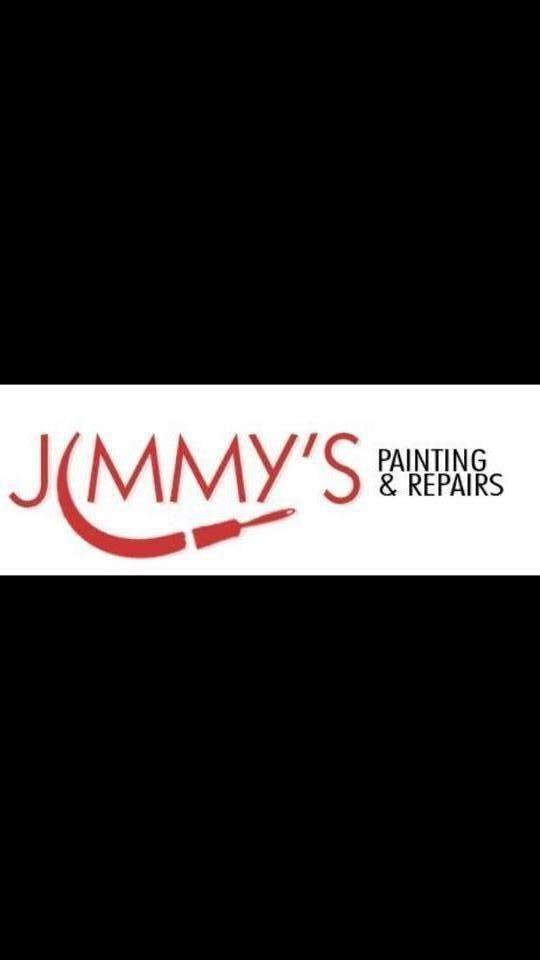 Jimmy's Painting & Repairs LLC