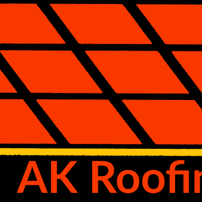 Avatar for AK Roofing and More
