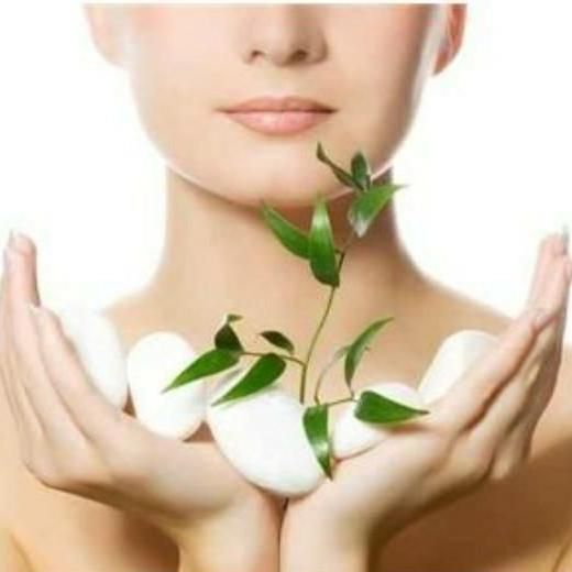 Massage By Laurelle & Beauty Bar LLC