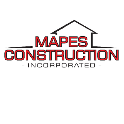 Avatar for Mapes Construction Inc. Freeport, IL Thumbtack