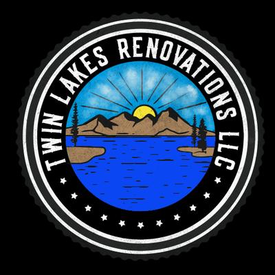 Avatar for Twin Lakes Renovations, LLC Edison, NJ Thumbtack