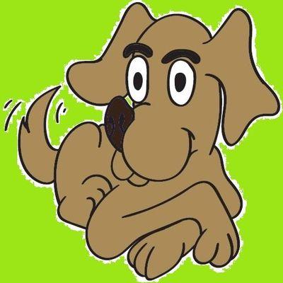 Avatar for Best Dog Ltd. Monument, CO Thumbtack
