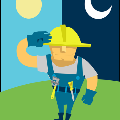 Avatar for Total Package Contracting Services LLC Kansas City, MO Thumbtack