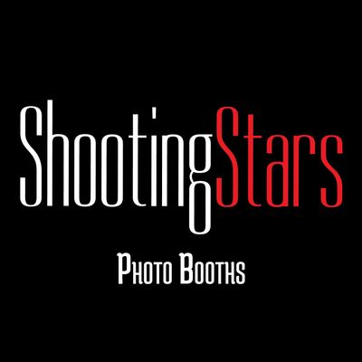 Avatar for Shooting Stars Photo Booth