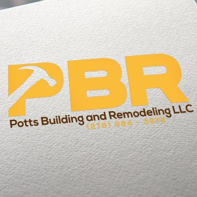 Avatar for Potts Building and Remodeling