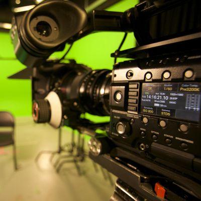Avatar for Boston Video Crews Milton, MA Thumbtack