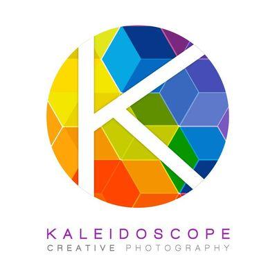 Avatar for Kaleidoscope Creative Photography