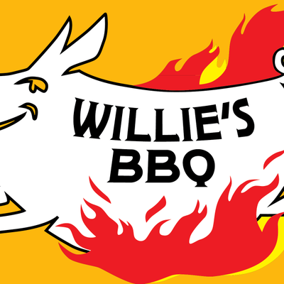 Avatar for Willies BBQ Sounthern Smoke West Des Moines, IA Thumbtack