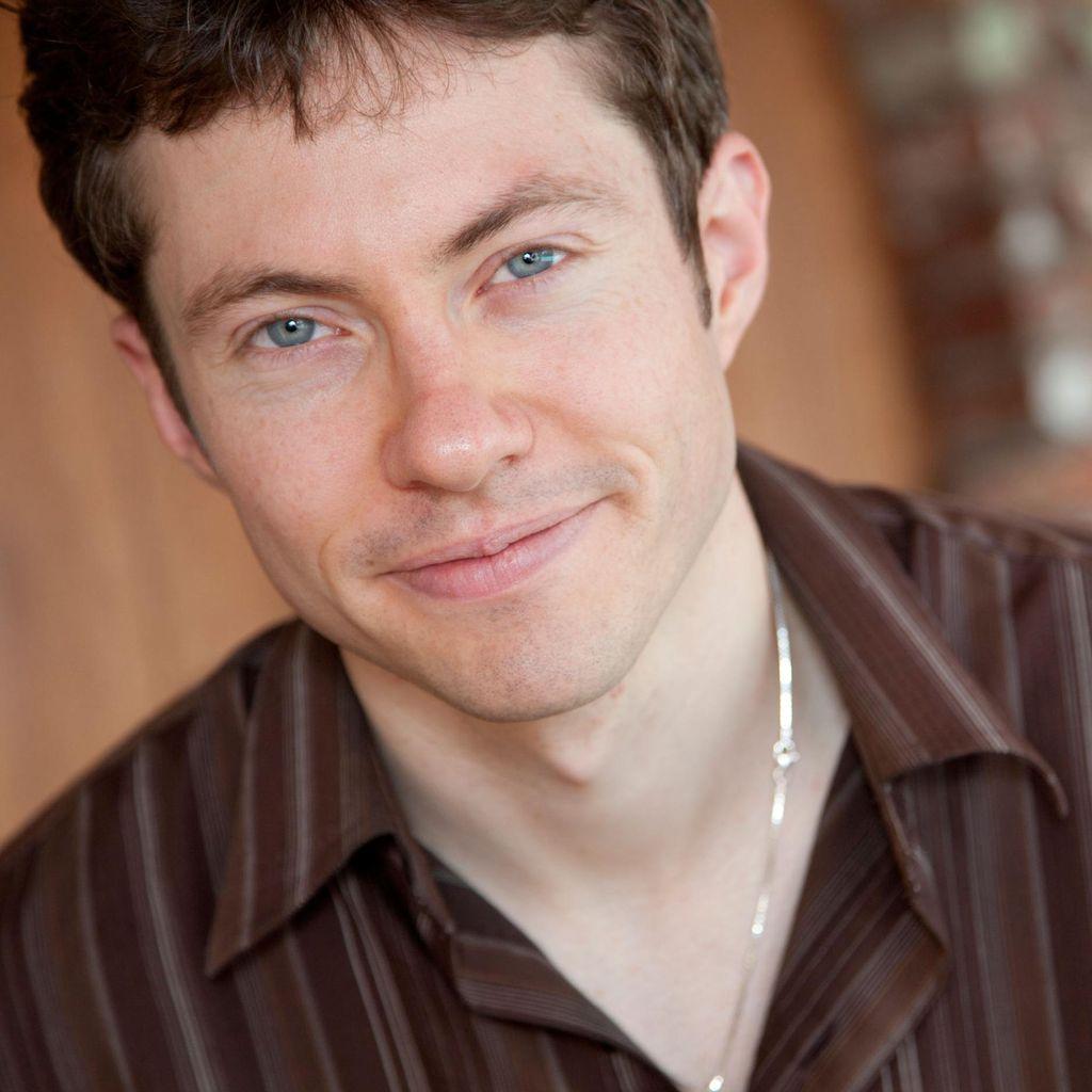 Neal Battaglia