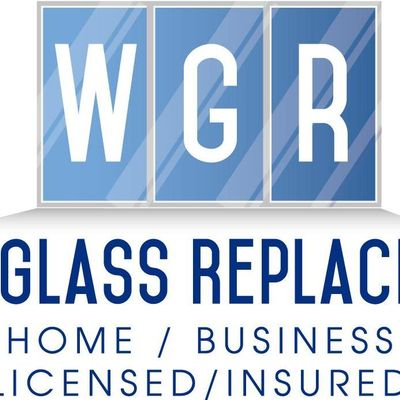 Avatar for West Glass Replacement Livonia, MI Thumbtack