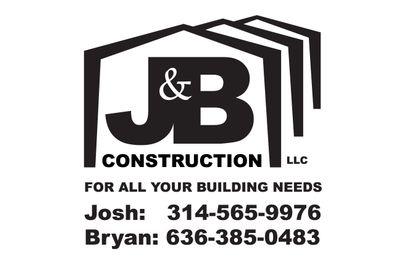 Avatar for J & B Construction, LLC Troy, MO Thumbtack