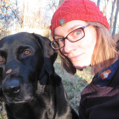 Avatar for Life With Pup LLC Dayton, OH Thumbtack