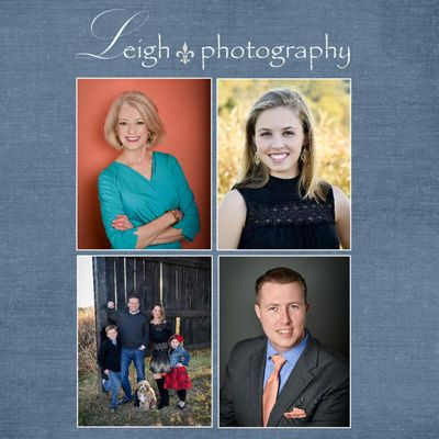 Avatar for Leigh Photography