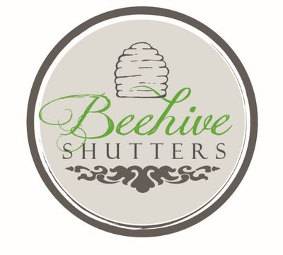 Avatar for Beehive Shutters