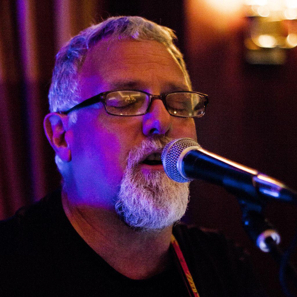 Jimmy Dykes Guitar/Bass/Ukulele Instruction