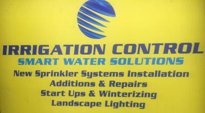 Avatar for Smart Water Solutions Kirkland, WA Thumbtack