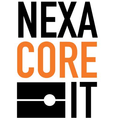 Avatar for NexaCore IT