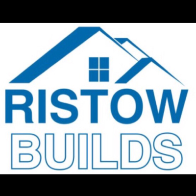Avatar for Ristow Builds LLC