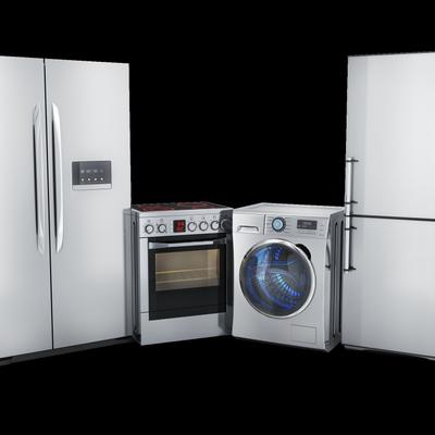 Avatar for Miller's Appliance Repair