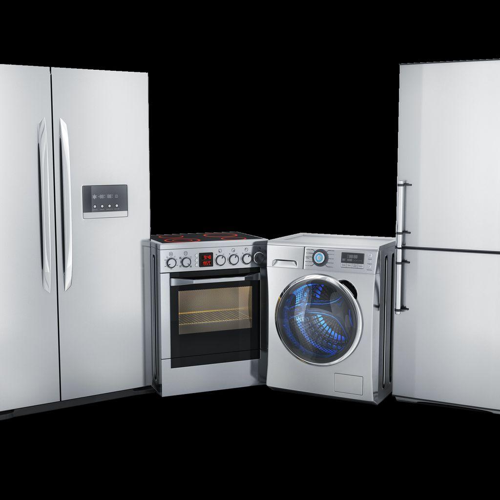 Miller's Appliance Repair