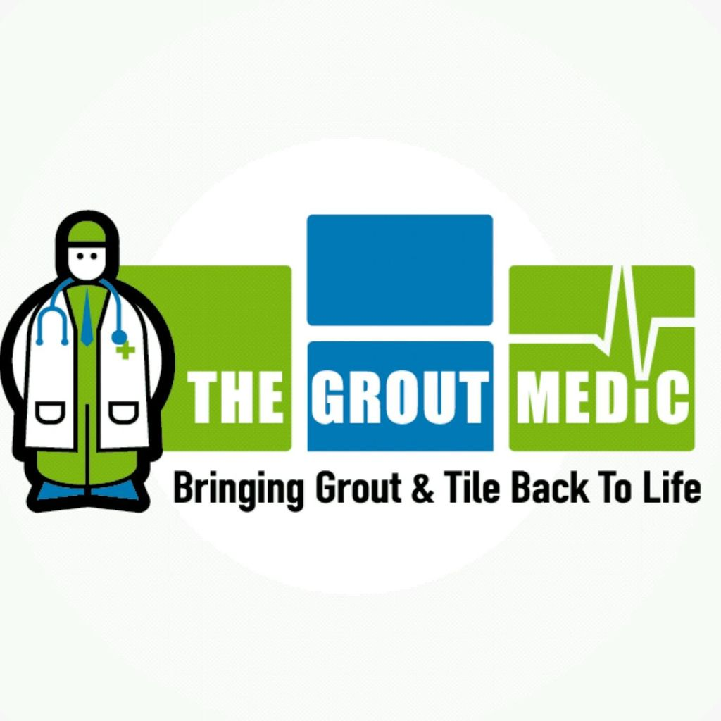 The Grout Medic Dallas - Fort Worth