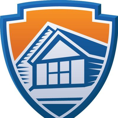 Avatar for Iowa Home Inspections
