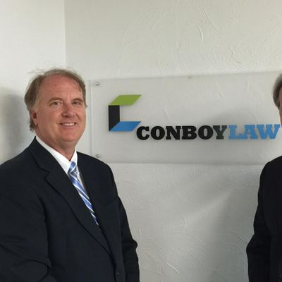 Avatar for Conboy Law
