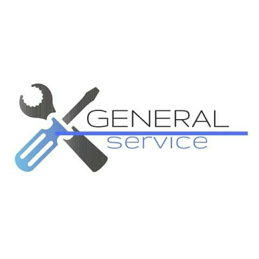 General Florida Services 220406, CORP