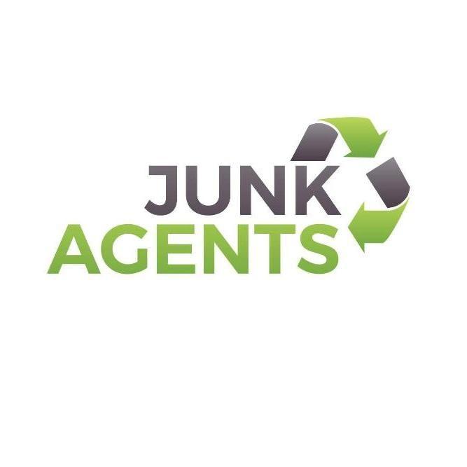 Junk Agents