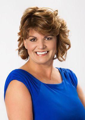 Avatar for Broker Owner Kimberley Beaudry