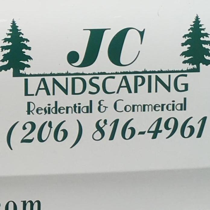 JC Landscape LLC