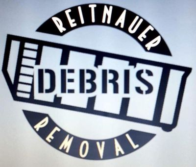 Avatar for Reitnauer Debris Removal LLC