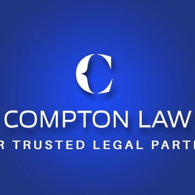 Avatar for Compton Law Firm Yukon, OK Thumbtack