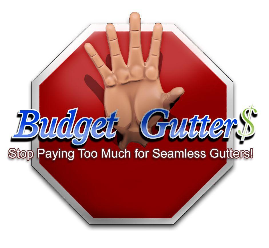 Budget Gutters
