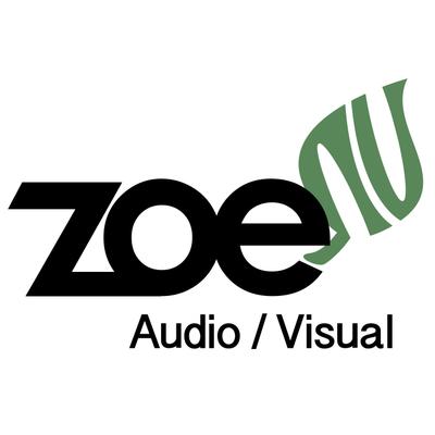 Avatar for Zoe Audio Visual Colorado Springs, CO Thumbtack
