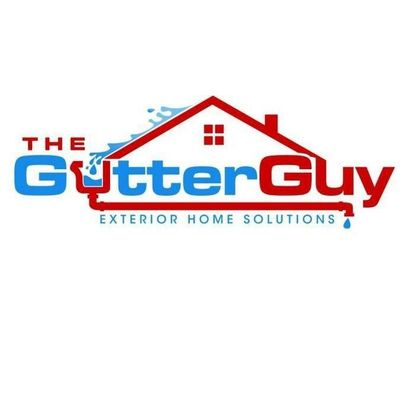 Avatar for The Gutter Guy