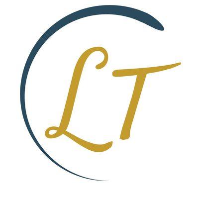 Avatar for LT TILE & REMODELING LLC