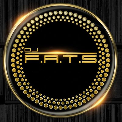 Avatar for DJ F.A.T.S. Las Vegas, NV Thumbtack