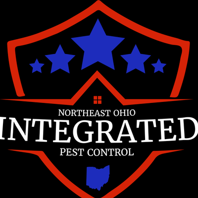 Avatar for Northeast Ohio Integrated Pest Control