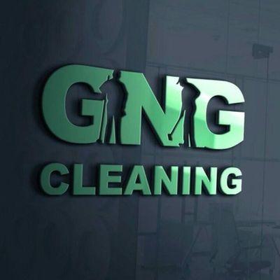 GNG Carpet Cleaning - Long Island City, NY