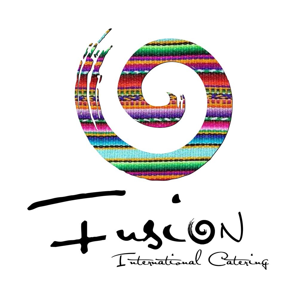 Fusion international catering