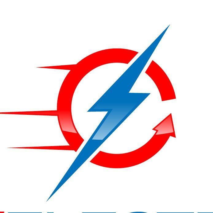 EZ Electric