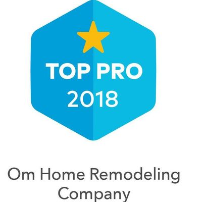 Avatar for Om Home Remodeling Company Villa Park, IL Thumbtack