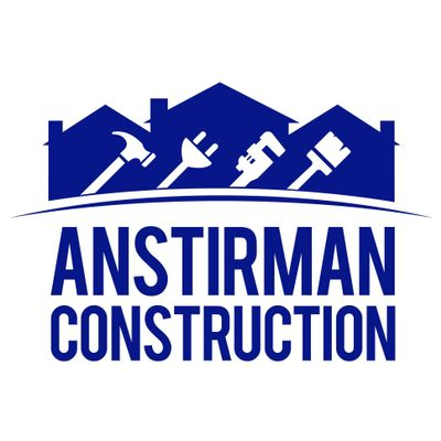 Avatar for ANSTIRMAN CONSTRUCTION