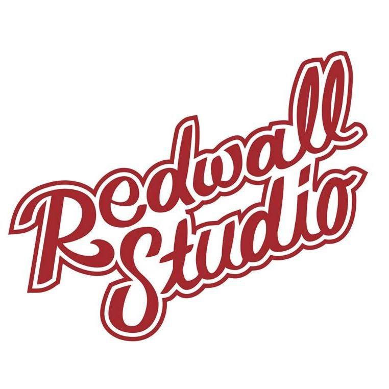Redwall Studio