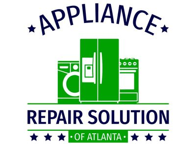 Avatar for Appliance and  Repair Solution of Atlanta, LLC
