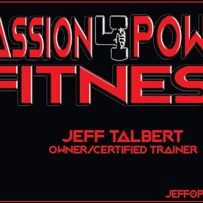 Avatar for Passion 4 Power fitness Minier, IL Thumbtack