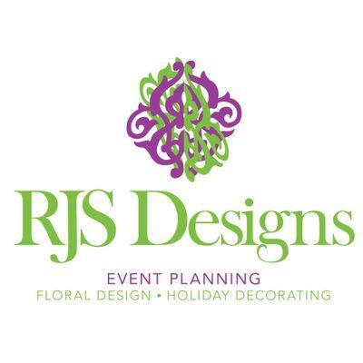 Avatar for RJS Designs, LLC. Oakville, CT Thumbtack